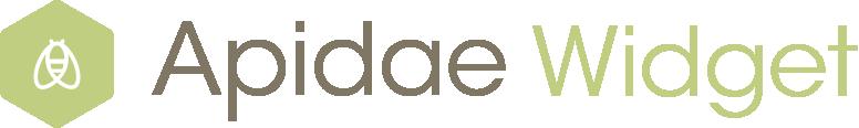 logo apidae widget